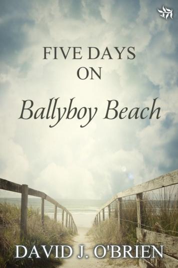 ballyboy